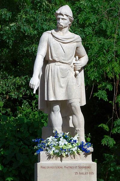 statue_de_rollon_a_rouen