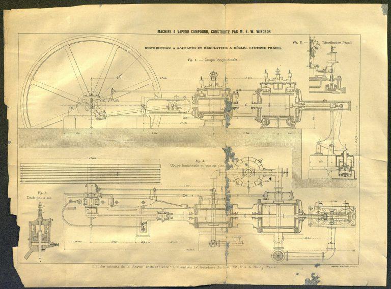 v01_machine-vapeur_windsor