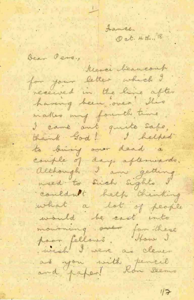 v02_ams_6375-1-7_letter_from_harry_horton_to_percy_horton