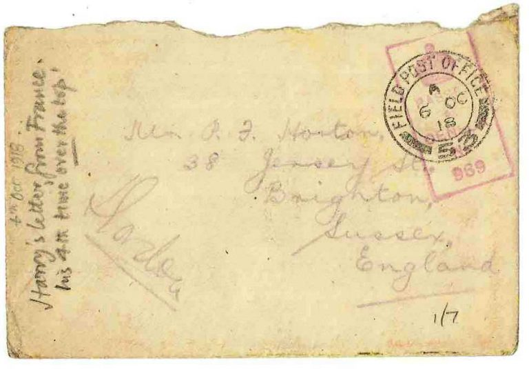 v03_ams_6375-1-7_letter_from_harry_horton_fro_trenches